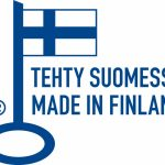 made-in-finland