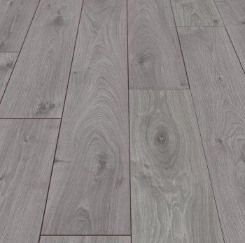 oak grau 12mm