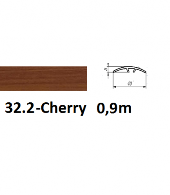 32.2 cherry