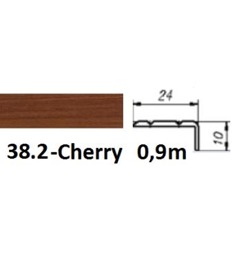 38.2 cherry