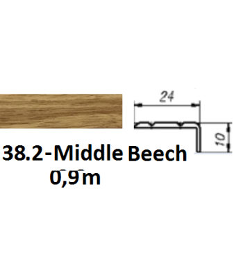 38.2 middle