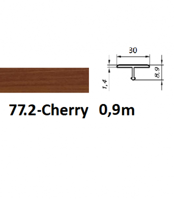 77.2 cherry