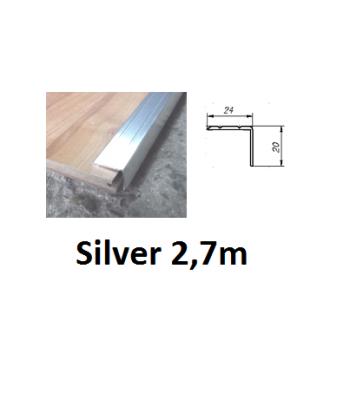 36-silver