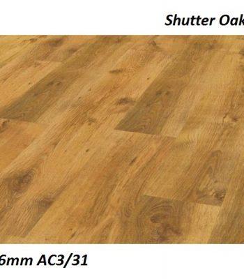 sutter oak 6mm