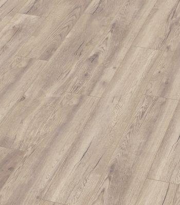 Πάτωμα Laminate 12mm AC5/33 V4 με Αρμό