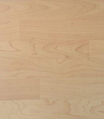 Maple-3strip-