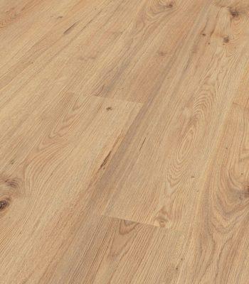 oak brown light 6mm