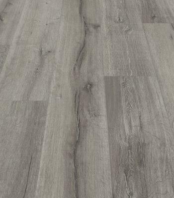 oak grey
