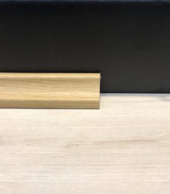 Σοβατεπί 2cm