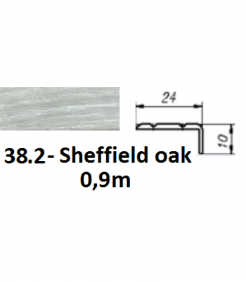 38.2 sheffield