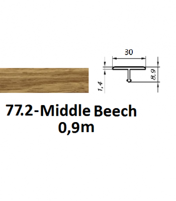 77.2 middle